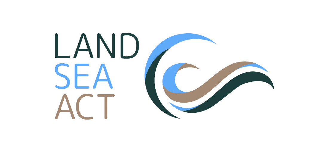 Land-sea interactions advancing Blue Growth in Baltic Sea coastal areas/ 2019-2021