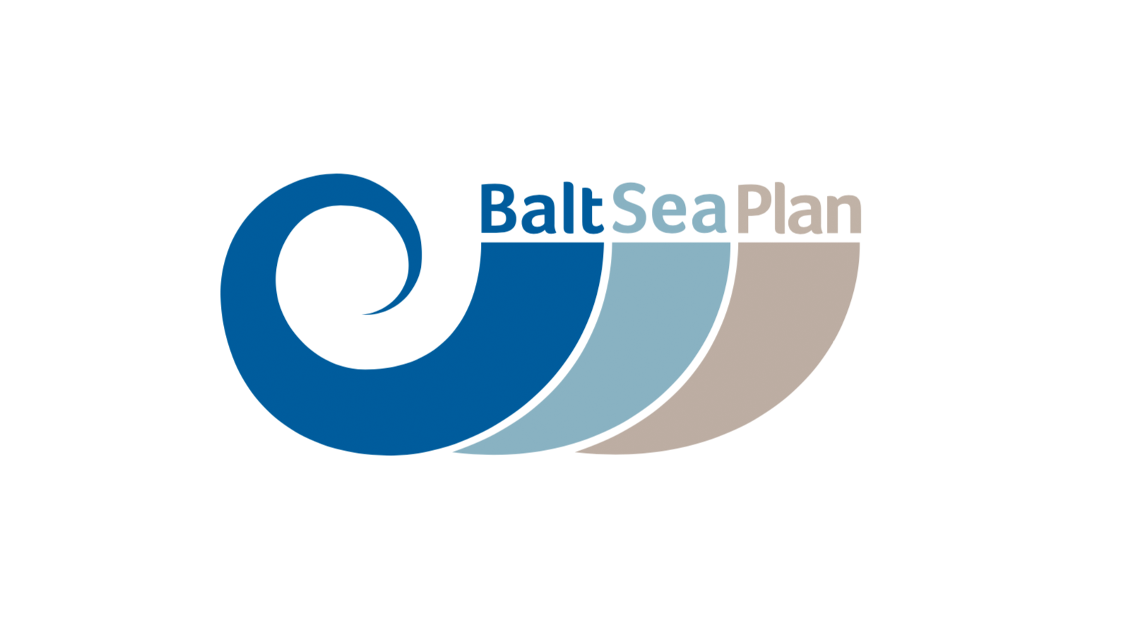 Development of Maritime spatial planning in the Baltic Sea/ 2009-2012