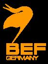 BEF-DE_RGB_2
