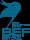 BEF-EE_RGB