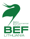 BEF-LT_RGB_2