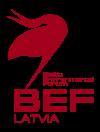 BEF-LV_RGB_2