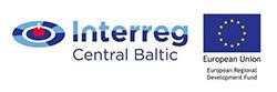Baltic Sea Portal
